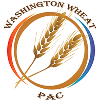 Washington Wheat PAC